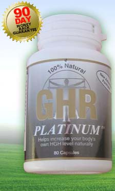 GHRPlatinum